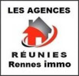 Rennes Immo